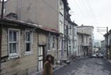 Istanbul Balat  93 042.jpg