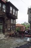 Istanbul Balat  93 071.jpg