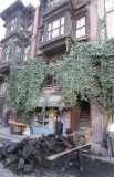 Istanbul Balat  93 146.jpg