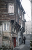 Istanbul Balat 2002 396.jpg