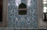 Istanbul Cinili Camii 93 315.jpg