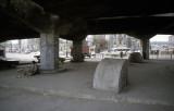 Istanbul Aksaray 2002 318.jpg