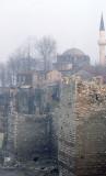Istanbul Avcibashi Cami 93 131.jpg