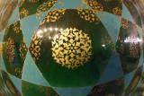 Bursa Green Mosque december 2018 9864.jpg