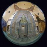 Bursa Green Mosque december 2018 9869.jpg