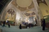 Bursa Green Mosque december 2018 9879.jpg