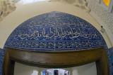 Bursa Green Mosque december 2018 9892.jpg