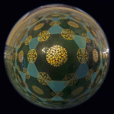 Bursa Green Mosque december 2018 9894.jpg