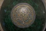 Bursa Green Mosque december 2018 9902.jpg