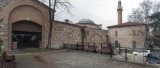 Bursa near Ertugrul Bey Mosque december 2018 9825 panorama.jpg