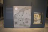Troy Museum 2018 0004.jpg