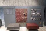 Troy Museum 2018 0009.jpg