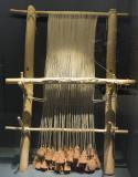 Troy Museum 2018 0011.jpg