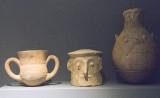Troy Museum 2018 0014.jpg