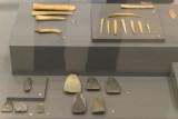 Troy Museum 2018 9930.jpg