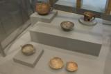 Troy Museum 2018 9933.jpg