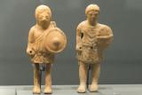 Troy Museum 2018 9938.jpg