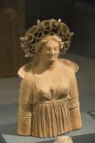 Troy Museum 2018 9985.jpg