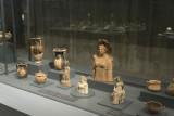 Troy Museum 2018 9986.jpg
