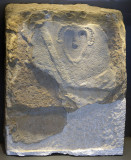 Troy Museum Human Faced Stele 2018 0005.jpg
