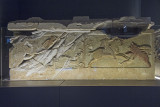 Troy Museum Persian style sarcophagus 2018 9949.jpg