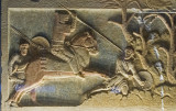 Troy Museum Persian style sarcophagus 2018 9956.jpg
