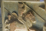 Troy Museum Persian style sarcophagus 2018 9958.jpg
