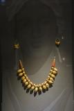 Troy Museum Troad Gold 2018 9960.jpg
