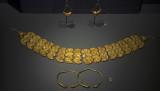 Troy Museum Troad Gold 2018 9963.jpg