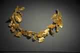 Troy Museum Troad Gold 2018 9964.jpg