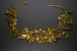 Troy Museum Troad Gold 2018 9969.jpg