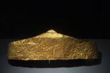 Troy Museum Troad Gold 2018 9971.jpg