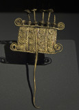 Troy Museum Troad Gold 2018 9972.jpg