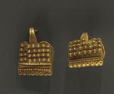 Troy Museum Troad Gold 2018 9978.jpg
