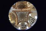 Edirne Old Mosque december 2018 0106.jpg