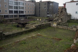 Edirne Roman Walls and Tower december 2018 0199.jpg