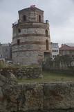 Edirne Roman Walls and Tower december 2018 0200.jpg