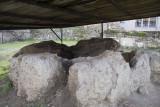 Edirne Roman Walls and Tower december 2018 0206.jpg