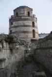 Edirne Roman Walls and Tower december 2018 0207.jpg