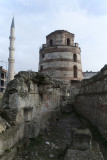Edirne Roman Walls and Tower december 2018 0208.jpg