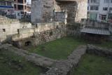 Edirne Roman Walls and Tower december 2018 0210.jpg
