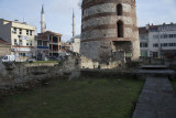 Edirne Roman Walls and Tower december 2018 0217.jpg