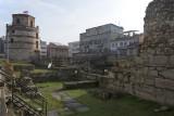Edirne Roman Walls and Tower december 2018 0222.jpg
