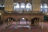 Edirne Selimiye Mosque december 2018 0196.jpg