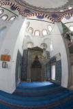 Istanbul Mehmed Aga Mosque dec 2018 9434.jpg