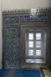 Istanbul Mehmed Aga Mosque dec 2018 9443.jpg