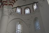 Istanbul Mehmed Aga Mosque dec 2018 9446.jpg