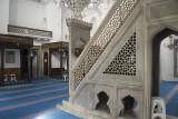 Istanbul Mehmed Aga Mosque dec 2018 9450.jpg