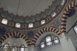 Istanbul Mehmed Aga Mosque dec 2018 9453.jpg