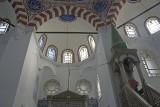 Istanbul Mehmed Aga Mosque dec 2018 9454.jpg